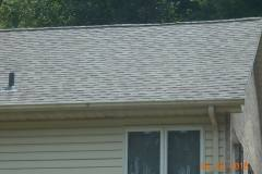 Charles County Roof Replacement