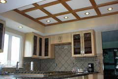 Kitchen Remodels in Southern MD